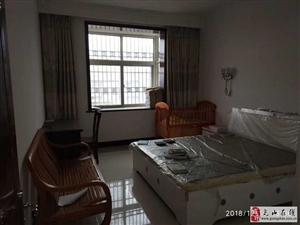 时代楠园3室2厅2卫85万元