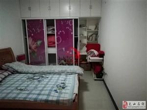 惠民小区2室2厅1卫59万元