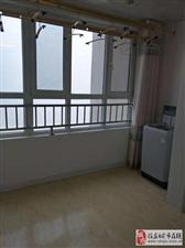 凯旋城3室2厅2卫1800元/月