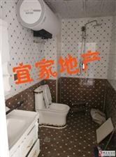 阳光家园2室1厅1卫19万元