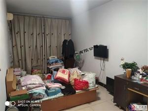 (336)玉前路套房3室2厅1卫30万元