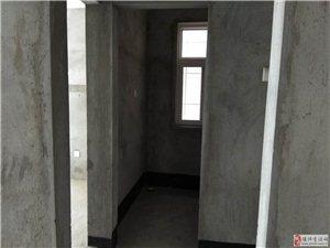 天明城二期3室2厅1卫60万元全包全款走一手