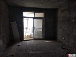 天明城3室2厅1卫73万元花园洋房有证可贷款