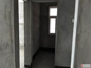 天明城一楼豪装复式,送地下室面积180平