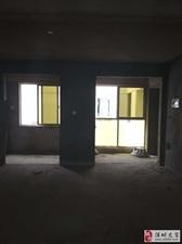 紫兴新城3室2厅2卫61.8万元