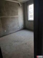 中电银河湾3室3厅3卫210万元