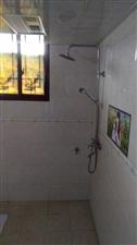 新城马家湾精装2室2厅1卫833元/月