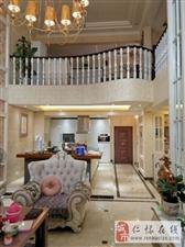 仁怀惠邦国际城6室2厅2卫168万元