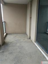 黄杨郡清水顶跃5室2厅2卫187平128万元
