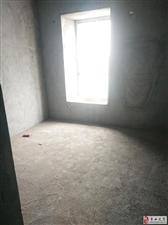 汇豪世纪清水电梯2室2厅1卫83平34.8万有证