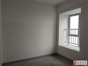 豪生清水电梯3室2厅2卫107平46.8万有证