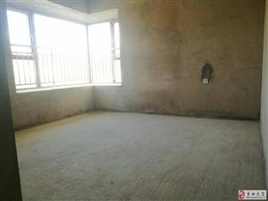 华信凤屿清水电梯2室2厅2卫90平38.8万有证