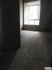学林佳苑清水电梯3室2厅2卫113平41.8万元