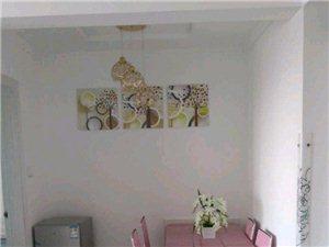 【陽光城】1室1廳1衛1550元/月長租可議