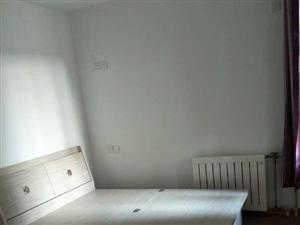 富丽花园小区3室2厅2卫1900元/月