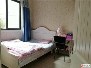 玫瑰湾3室2厅2卫精装修68.8万元