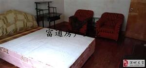 莲塘1室1卫255元/月