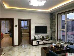 锦绣尚城2室1厅1卫50.4万元