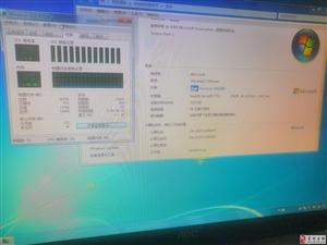 6核12线服务器电脑16G内存自己用的
