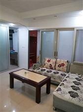 阳光城公寓出租,精装修,拎包入住,看房方便