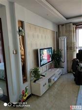 东关新村精装3室2厅2卫115平90万元