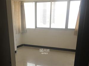 世纪大道教师公寓2室2厅1卫49万元