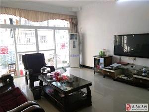 (家具家电齐)锦龙苑3室2厅2卫1500元/月