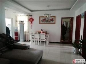 桐乐家园3室2厅1卫54万元