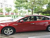出售私家轿车雪佛兰科鲁兹1.6L手动挡