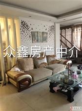 新源花园小区,4楼,5室2厅3卫1厨1阳台1露台