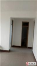 塔寺106平三居室双阳台大证可过户核心城区17万