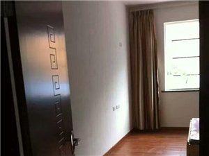 龙谷路164-3单元1室1卫700元/月