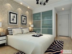 新城学区房+标准大三室+户型方正采光好+升值空间大