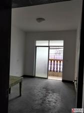 杨芳路步梯3室1厅1卫31.8万元急售
