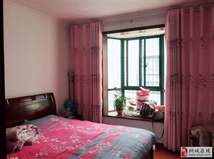 桐乐家园3室2厅1卫53.8万元