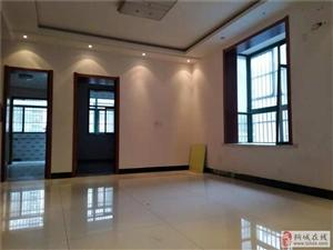 明珠广场、阅城国际、4楼、全新精装3居室、买到即赚到!