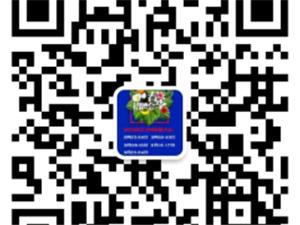 西北大型醫療專場招聘會2019年3月6日省體舉辦