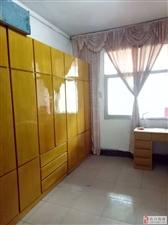 枝江市政府生活区3室1厅1卫28万元包过户