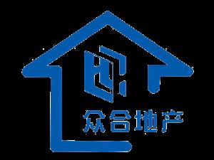 買賣二手房-租房眾合地產期待與您的合作