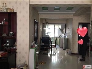 幸福家园2室1厅1卫32万元一楼带院