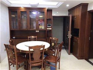 长安大厦3室2厅2卫2800元/月