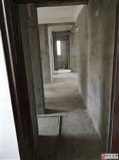 都市欧情114平3室2厅1卫7000一平