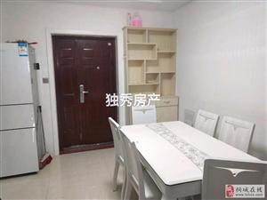 香山公馆2室2厅1卫52万元
