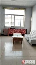0858蒲菇小区2室2厅1卫700元/月