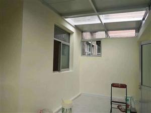 莱托北院精装未住一楼带院老年人居住最方便