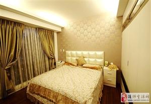 伊滨师范学院天明城4室2厅2卫105万元