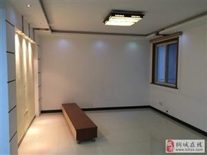 桐乐家园32室2厅1卫1200元/月