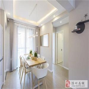 锦江花苑3室2厅2卫53万元