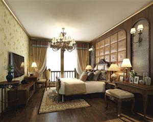 黄国新城3室2厅2卫47万元