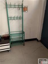 广汇小区1室1厅1卫50元/月